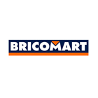 Cliente Bricomart