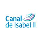 Cliente Canal de Isabel II