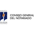 Cliente Consejo General del Notariado