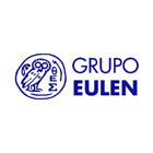 Cliente Grupo Eulen