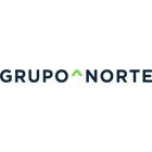 Cliente Grupo Norte