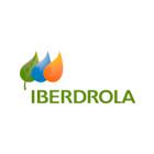 Cliente Iberdrola