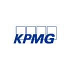 Cliente KPMG