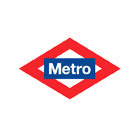 Cliente Metro de Madrid