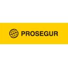 Cliente Prosegur