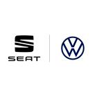 Cliente Seat Volkswagen