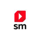 Cliente SM