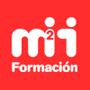 M2i Formación